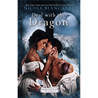 Deal with the Dragon (Immortal Fairy Tale Series Book 1) (English Edition)