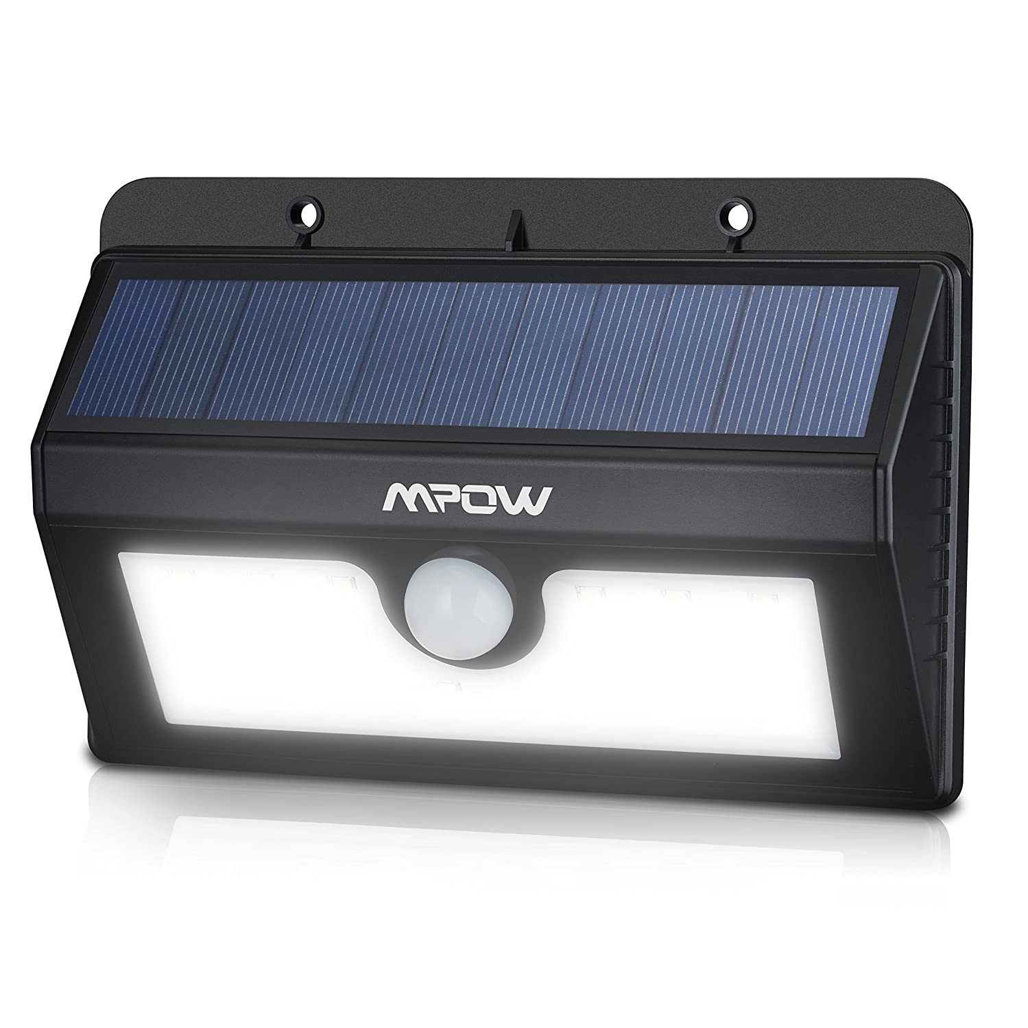 Top 20 Best Solar Motion Lights 2019 2020 On Flipboard By