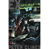 Ex-Communication: A Novel (Ex-Heroes)