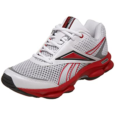 3d43582edab Reebok Women s Runtone Running Shoe