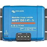 Victron BlueSolar MPPT 150/45 TR (12/24/48V) 45Amp