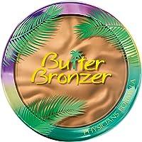 Physicians Formula - Murumuru Butter Butter Bronzer - Sunkissed Bronzer