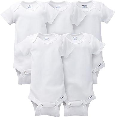 Dias Designer Cut Infant Bodysuit
