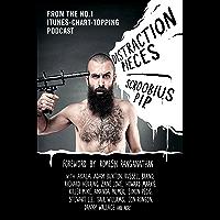 Distraction Pieces (English Edition)