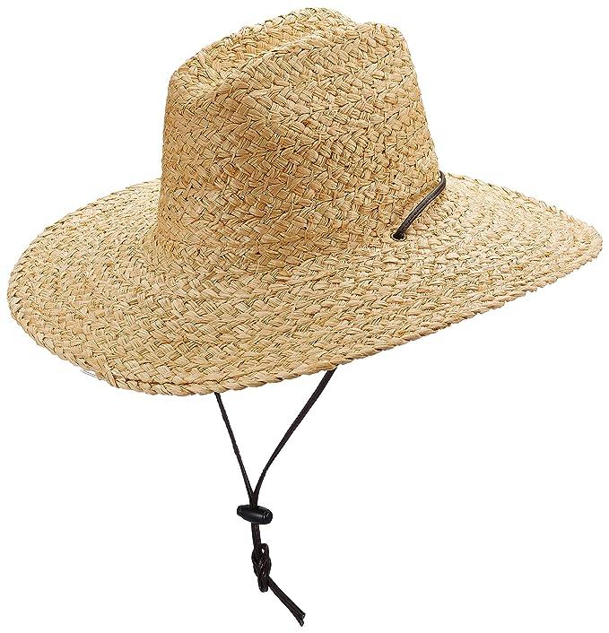Relags Cappello di Paglia  Panama  Cappello c8145b72cb76