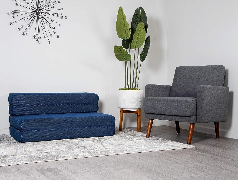 Floor mattresses