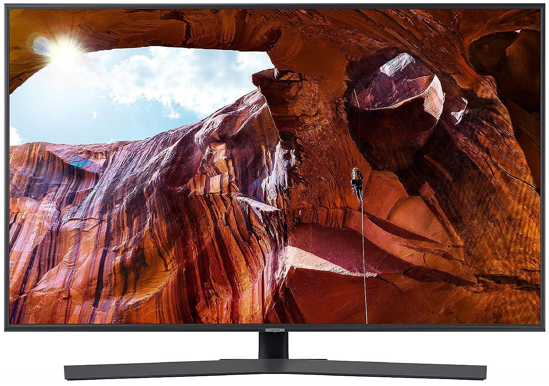 Best TV Under 60000 In India 2020 samsung-109-cm-2