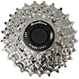 Sunrace 9 Speed Cassette