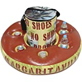 Margaritaville Heritage Float and Tote