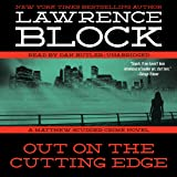 Out on the Cutting Edge: A Matthew Scudder Crime Novel, Book 7