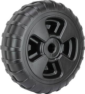 Dock Wheel Covers 1 set//pair