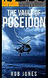 The Vault of Poseidon (Joe Hawke Book 1) (English Edition)