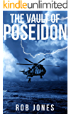 The Vault of Poseidon (Joe Hawke Book 1) (English Edition)