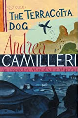 The Terracotta Dog (Inspector Montalbano mysteries) Paperback