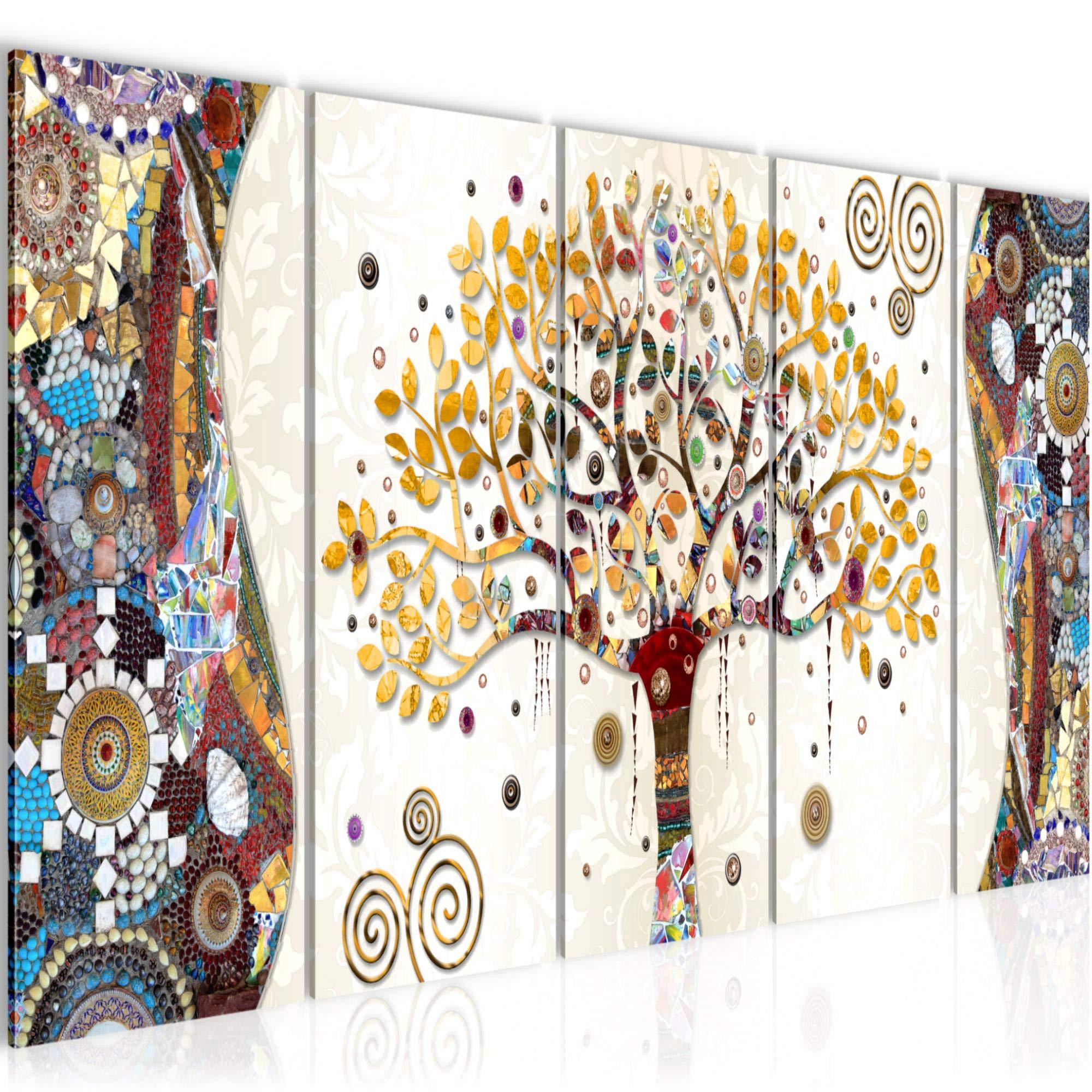 Top Tableaux Posters Et Arts Décoratifs Selon Les Notes Amazonfr