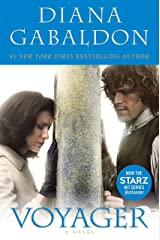 Voyager (Outlander, Book 3) Kindle Edition