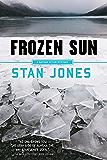 Frozen Sun (Nathan Active Mysteries Book 3)
