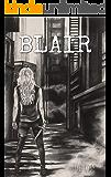 Blair (Revelation Series Book 1)