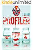 Profiler (Fang Mu Eastern Crimes Series Book 1)