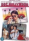 Doc Hollywood [1991]