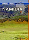 Namibia Self-Drive Guide: Tourenführer