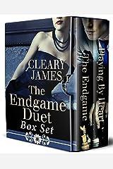 The Endgame Duet: Box Set Kindle Edition