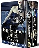 The Endgame Duet: Box Set