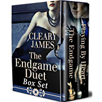 The Endgame Duet: Box Set (English Edition)