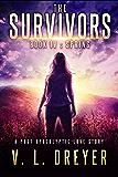 The Survivors Book IV: Spring