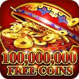 88 Gold Slots - Free Vegas Slot Games