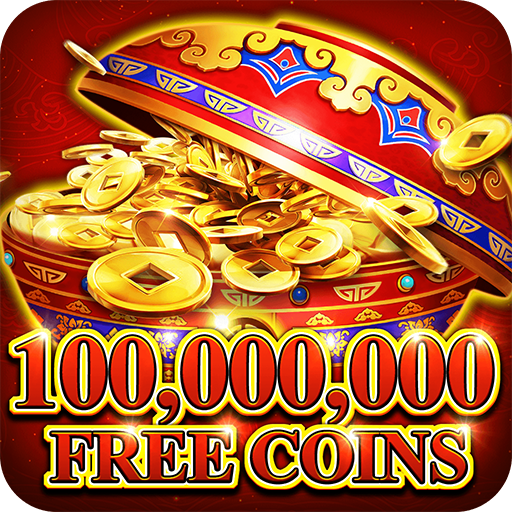 88 Gold Slots - Free Vegas Slot Games