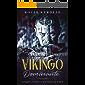 Vikingo Dominante: Conquista, Romance y Sexo con el Luchador