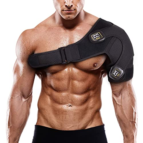 PainFX Rotator Cuff Support