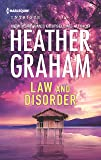 Law and Disorder (The Finnegan Connection)