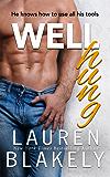 Well Hung (English Edition)