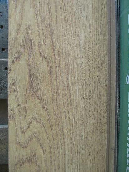 Bruce Locking Laminate Flooring American Home Elite L0128 081