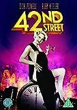 42nd Street [DVD] [1933]