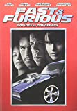 Fast & Furious (2009) (Bilingual)