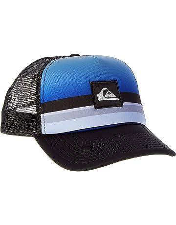 feaeeb790c Cappelli e cappellini bambini e ragazzi | Amazon.it