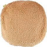蓄熱式 エコ湯たんぽ ブラウン EWT-1543BR