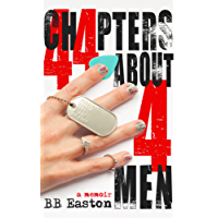 44 Chapters About 4 Men: A Memoir (English Edition)