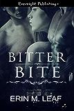 Bitter Bite
