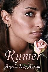 Rumer Kindle Edition
