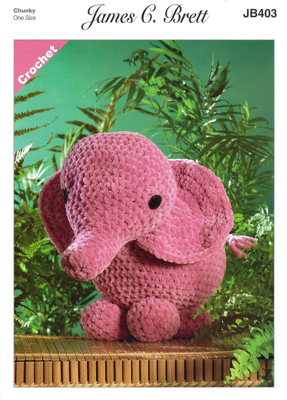 /search?q=crochet+elephant+pattern&tbm=isch | 1500x1058