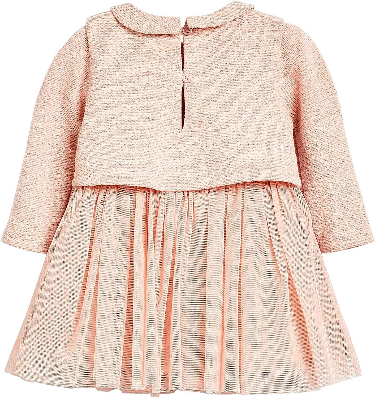 M/ädchen Verziertes Tutu-Kleid next Baby
