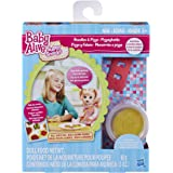 Buy Baby Alive Doll Food And Diapers Super Refill Pack