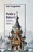 Punin Y Baburin (OTRAS LATITUDES Nº