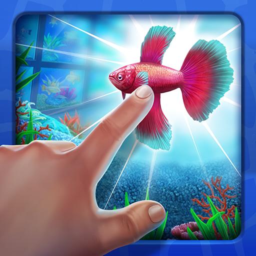 Fish Tycoon 2: Virtual Aquarium - Free Fish
