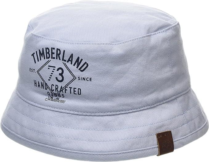 bob timberland enfant