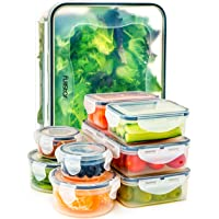 Fullstar 18Pc. Food Storage Containers Set